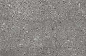 Bellagio Gris Brillo 30X90