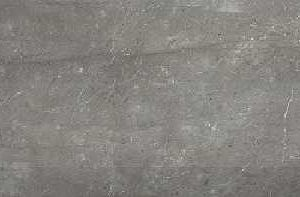 Bellagio Gris Matt 30X90
