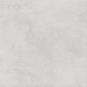 Плитка для пола SNOWDROPS LIGHT GREY 42X42