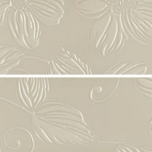 Плитка Decor Anya Shape Beige AY29R 20×60