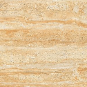 Travertine W4821136D-B